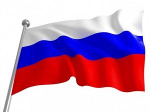 flaga-federacji-rosyjskiej